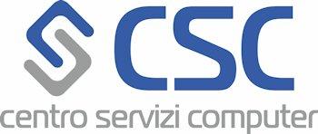 Centro Servizi Computer Sassari E-shop